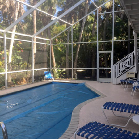 Sanibel Captiva Cottage House | Home Rental Florida